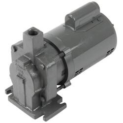 Hoffman Boiler Parts