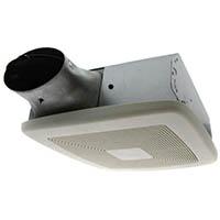 LoProfile Ventilation Fans