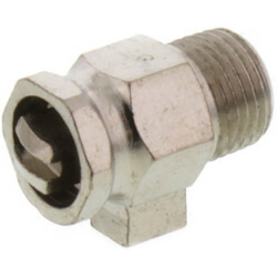 Matco-Norca Air Valves
