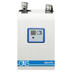 SlantFin CHS Boilers