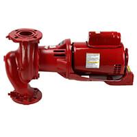 Bell & Gossett Pumps , Series 100 Bell & Gossett Pumps , Buy
