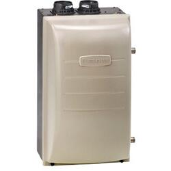 Weil McLain Eco Boilers