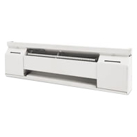 QMark Electric Baseboard Heaters