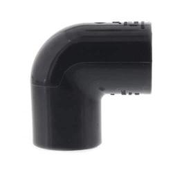 PVC Sch 80 90° Elbows