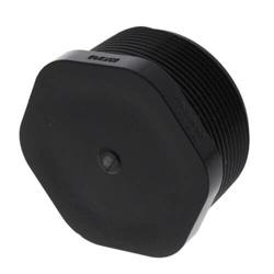 PVC Sch 80 Plugs
