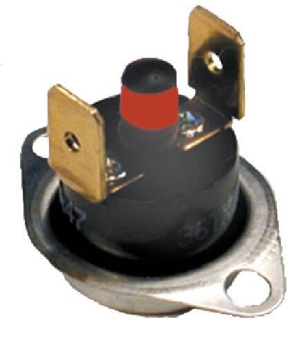 Air Conditioner Amp Hvac Replacement Parts Amp Supplies