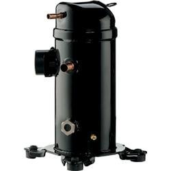 Danfoss Compressors