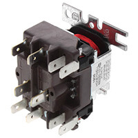 Electrical Switching Relays