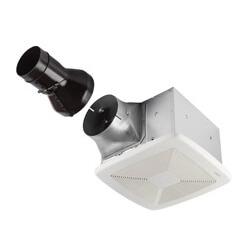 Ultra Pro Series Ventilation Fans