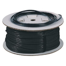 GX Snow Melting Cables