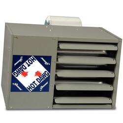 Unit Heaters