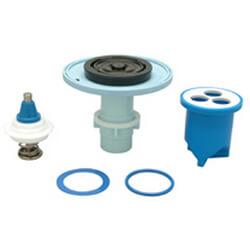 Zurn Flush Valves - Zurn - Zurn Flush Valve - Toilet Flush