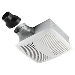 EZFit Ventilation Fans