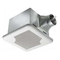 Delta Breez Ventilation Fans