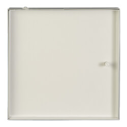 Acoustical Tile Access Doors