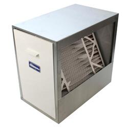 MAC Series Air Cleaners