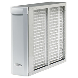 Aprilaire Media Air Cleaners