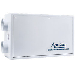 Aprilaire Energy Recovery Ventilators