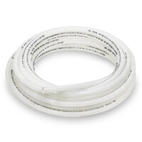 Uponor hePEX Oxygen Barrier Coiled Tubing (Heating)