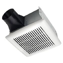 InVent Series Ventilation Fans