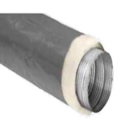 Flexmaster Fabriflex Ducting