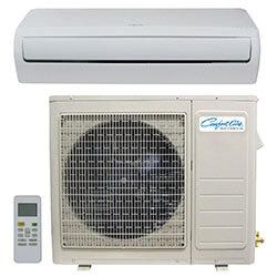 Mini Split Air Conditioners Lg Mini Split Air