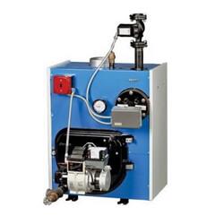 Slant/Fin TR Oil Boilers