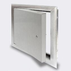 Specialty Access Doors