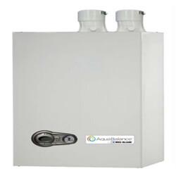 Weil Mclain AquaBalance Boilers