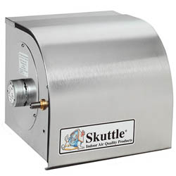 Skuttle Humidifiers