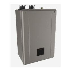 Noritz NRCB Combi Boilers