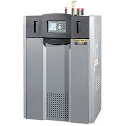 Laars Neotherm Condensing Gas Boilers
