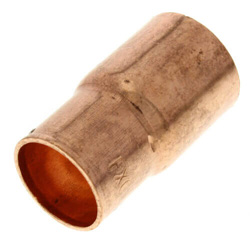 ACR Copper Fitting Reducers