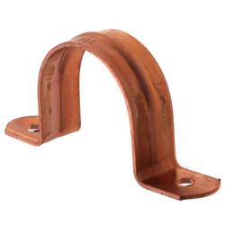 ACR Copper Tube Straps