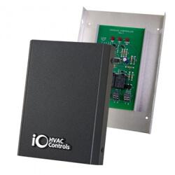 iO HVAC Controls