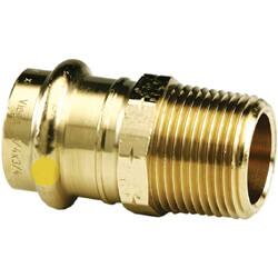 ProPressG Male Adapters