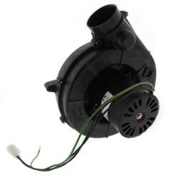 lennox furnace parts online