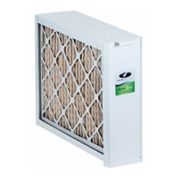 Field Controls Air Cleaners