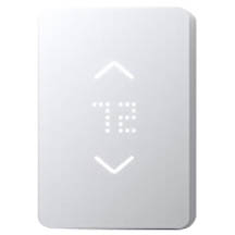 Mysa Smart Electric Baseboard Thermostats
