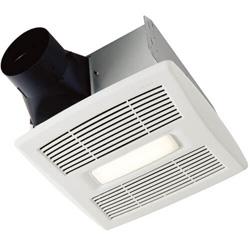 Flex DC Ventilation Fans