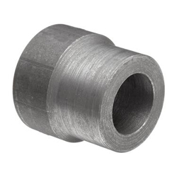Carbon Steel Socket Weld Inserts (3000 lb)