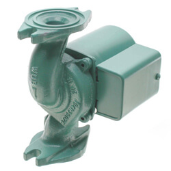 Taco Cast Iron Pumps