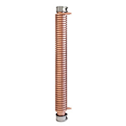 ThermoDrain Drain Water Heat Recovery