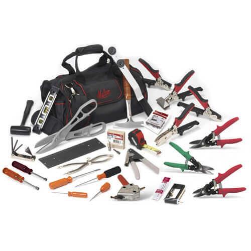 Multi-Tool Sets