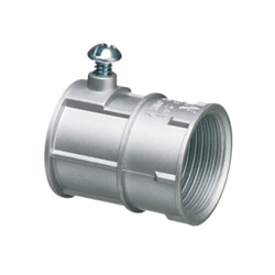 Combination Conduit Couplings