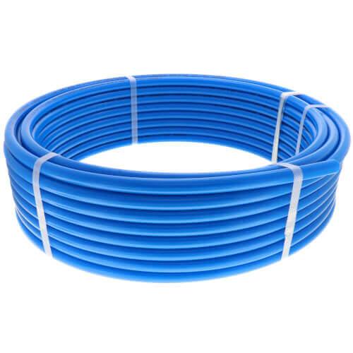 Bluefin PEX-a Tubing (Plumbing)