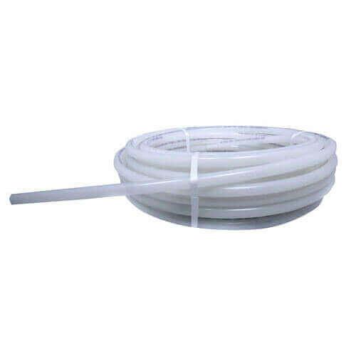 Bluefin Oxygen Barrier PEX-a Tubing (Heating)