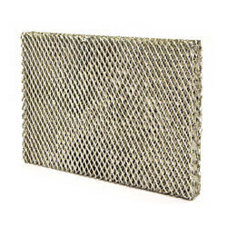 Humidifier Filters - Pads