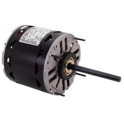 5-5/8 Inch Deluxe Condenser Fan Motors