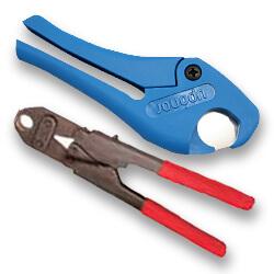 PEX Tools
